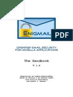 enigmail_handbook_1.8_en.pdf