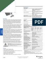 1679427.pdf