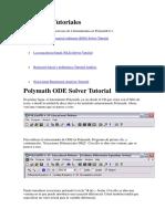 146443327-tutorial-de-polymath-docx.pdf