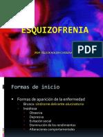 121086666-esquizofrenia