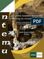 dialnet-lasetapasdelainvestigacionpaleoliticaenasturias-5201299.pdf