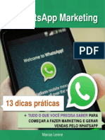 whatsapp-marketing.pdf