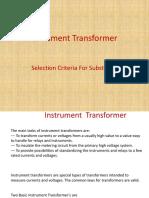 current_transformer.pptx