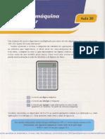 20-usando-a-maquina-de-calcular.pdf