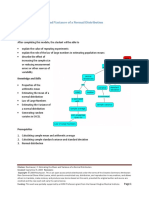 estimating-the-mean-and-variance-of-a-normal-distribution.pdf
