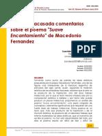 banderas_69.pdf