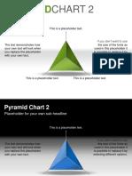 chart-ppt-template-042.pptx