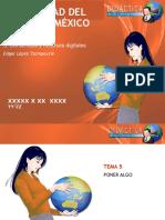 recursos-didacticos