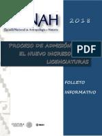 folletoinformativo-2018.pdf