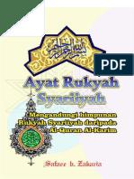 rukyah-syarityah-ayat2.pdf