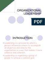 86024869-organizational-leadership-ppt.ppt