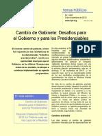tp1087cambiogabinetemllljfg.pdf