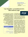 tp1122leyhinzpeterlainsuficienciadelamerareformalegal09082013.pdf