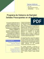 tp1135programabacheletparte2sjllml.pdf