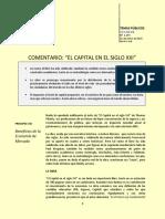 tp-1193-piketty-rcc.pdf