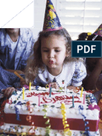 birthdays-and-anniversaries.pdf