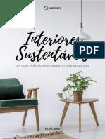 interiores-sustenta