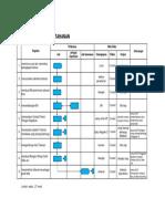 96469133-1-sop-penerimaan-tahanan-baru.pdf