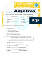 ficha-adjetivos-ejemplos-para-sexto-de-primaria.doc