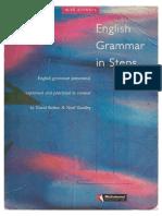 englishgrammarinsteps