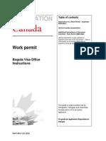 imm5901e.pdf