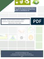 trabajo-oficial-2-3.pdf