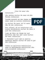 cartasaelizabethmiolo.pdf
