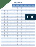 claves2006_eliminatoria.pdf