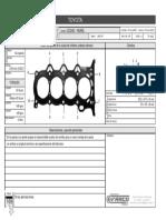 page0394.pdf