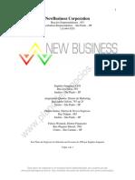 pn_new_business_foods.pdf