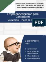 17.07.25_-_emprend_-__aula_01_-_plano_de_ensino.pdf