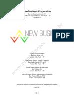 pn_cemiterio_newbusiness.pdf