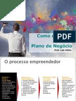 17.10.17_-_aula_06_-_plano_de_negcios.pdf