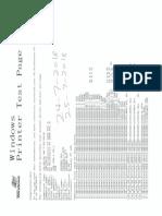 img-725163117.pdf