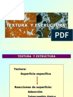 textura.ppt