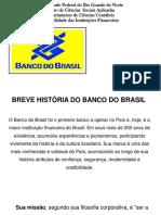 banco_do_brasil.pptx