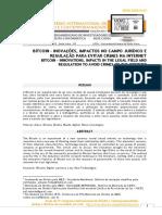 bit-coin_artigo.pdf