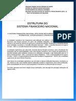instfin_apostilaestruturasfn_agosto2015.pdf