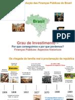 1_aspectos_historicos-finanas.pdf