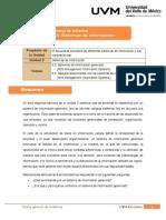 semana08_dg2.pdf