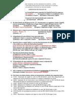17.04.07_-_contab_a_-_exercicio_2_un1.docx