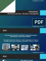 17.03.17_-_contab_a_-_aula_04_-_patrimnio_e_escriturao_contbil.pdf