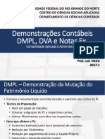 8.aula_outras_demonstraes.pdf