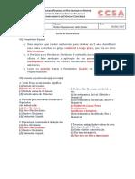 lista_exercicios_un2.docx