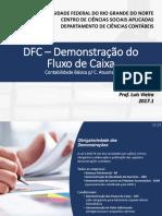 17.05.26_-_contab_a_-_aula_dfc.pdf