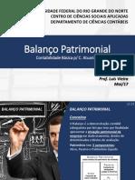 17.05.12_-_contab_a_-_aula_balano_patrimonial.pdf