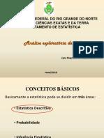 analise_exploratoria_de_dados_gpp_2