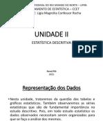 unidade_series.pdf