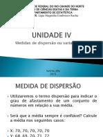 medidas_de_dispers