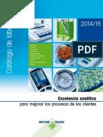 laboratory-catalog-2015.pdf